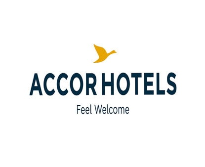 th_accor.jpg