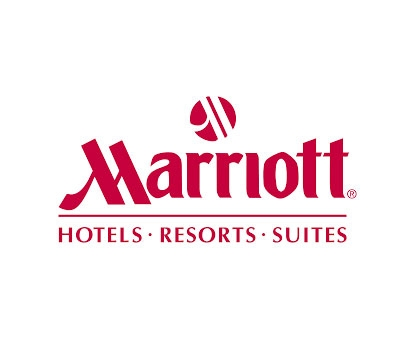 th_marriott.jpg