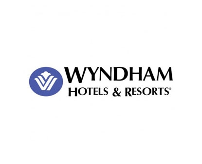 th_wyndham.jpg